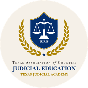 Judicial Education
